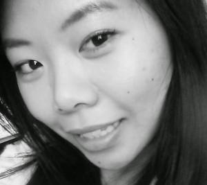 Kathy H profile image