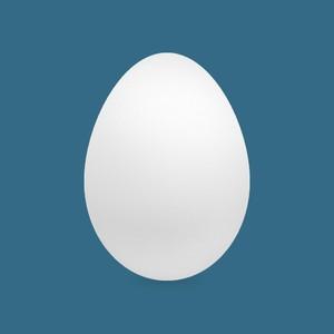 Juan Garcia profile image