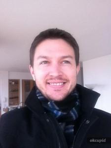 Jesse Spaulding profile image