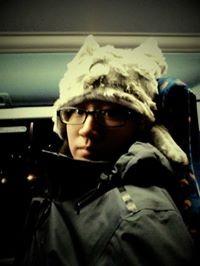 Iceyl Tao profile image