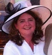 Claire Brantley profile image