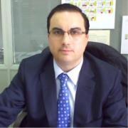 Fernando Diaz profile image
