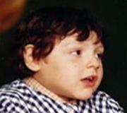 Jordi Jané profile image