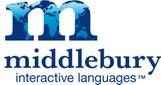 Middlebury Interactive Languages logo