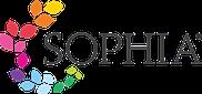 Sophia logo