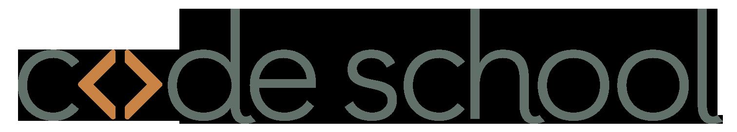 Code School cover image