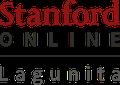 Stanford Online logo