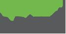 Open2Study logo