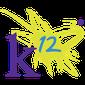 k-12 logo