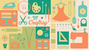 Craftsy cover image