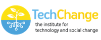TechChange logo