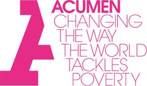 +Acumen cover image