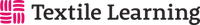 Textile Learning logo