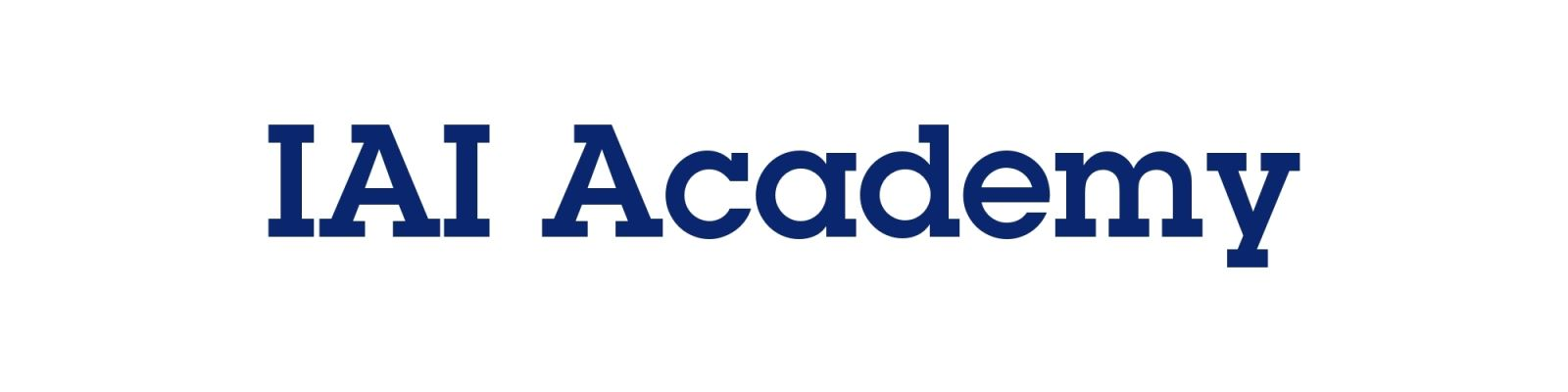 IAI Academy online courses and MOOCs - student reviews | CourseTalk