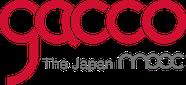 Gacco logo