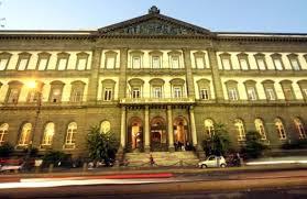 University of Naples