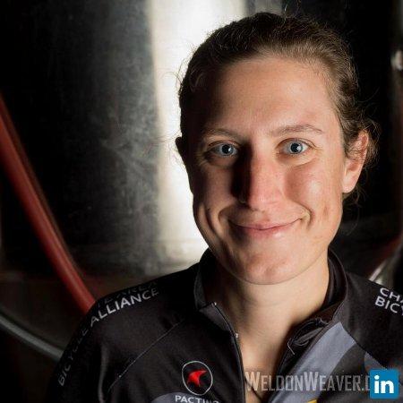 Arleigh Jenkins profile image