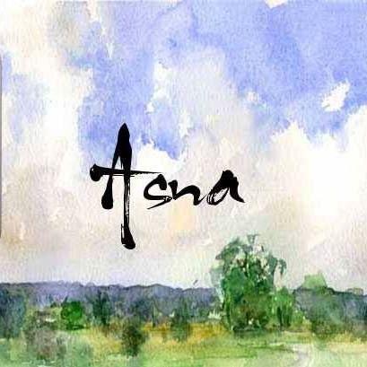 Asna Atiqah profile image