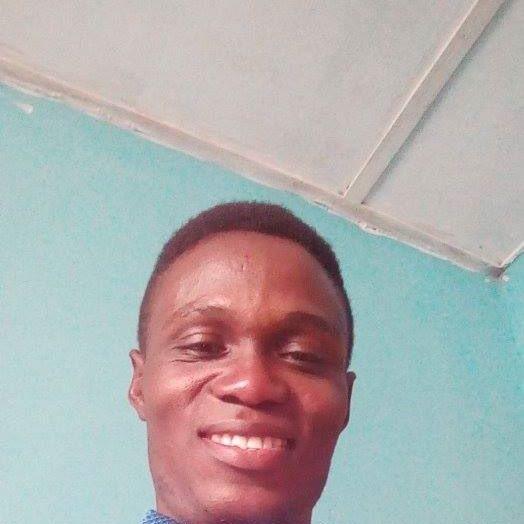 Ajala Elijah profile image