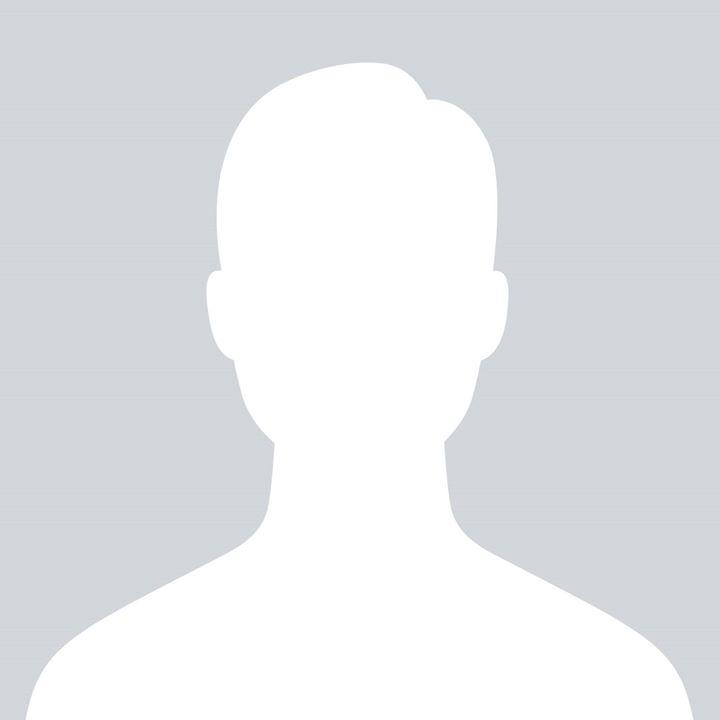 Mingmei Polydactyly profile image