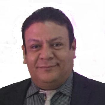 Mohamed Eldimardash profile image