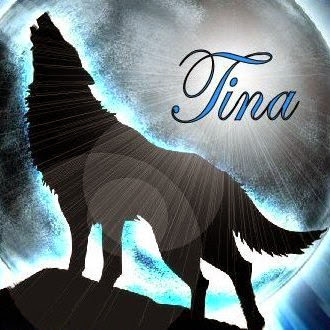 Tina LaBrie profile image