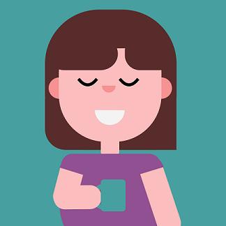 Emilia profile image