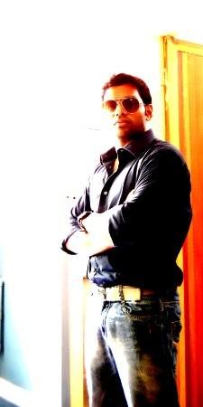 Praveenkumar Miriyala profile image