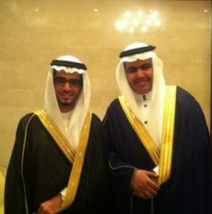 ABDULAZIZ ALAHMADI profile image
