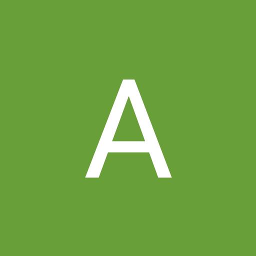 Anton Hristov profile image