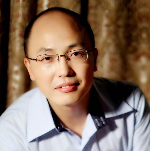 Wei Chao Hui profile image