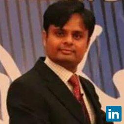 Manish Singh profile image