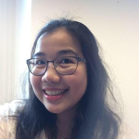 Kania Krisnanto profile image