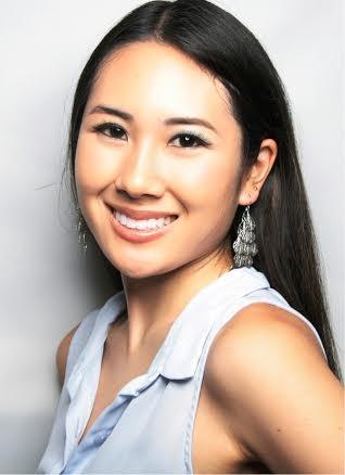 Cora Hirashiki profile image