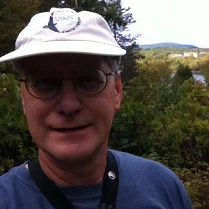 BobH profile image