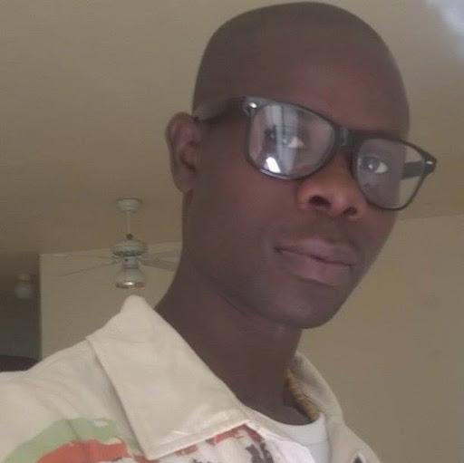 Joseph Simiyu Baraza profile image