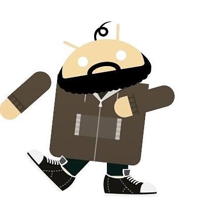 Steven Stanton profile image