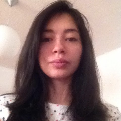 Aranza Miranda profile image