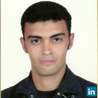 M.Samy Sobihe profile image