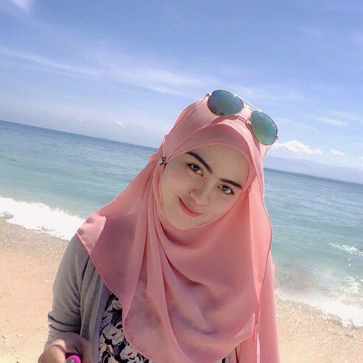 Nurliyana Hafiz profile image