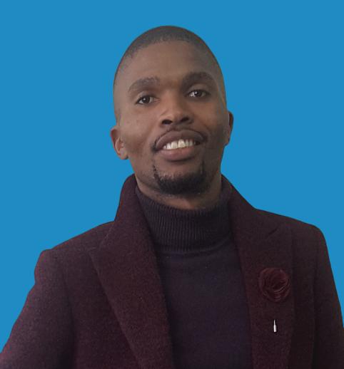 Sinoxolo Esihle Mboyana profile image