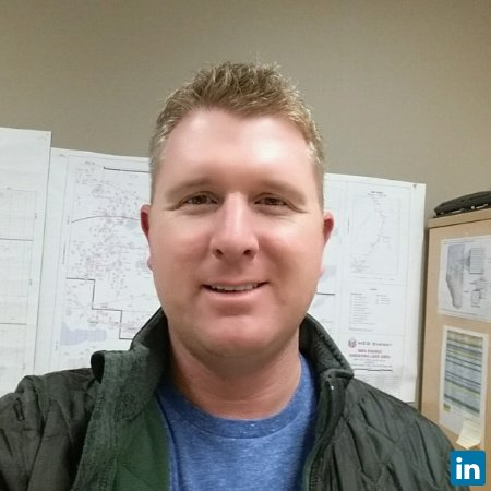 Laurie Orser ╰☆╮ Construction Superintendent profile image
