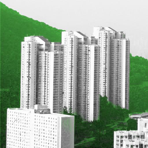 John Shi profile image