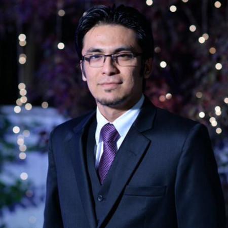 Imran Javed profile image