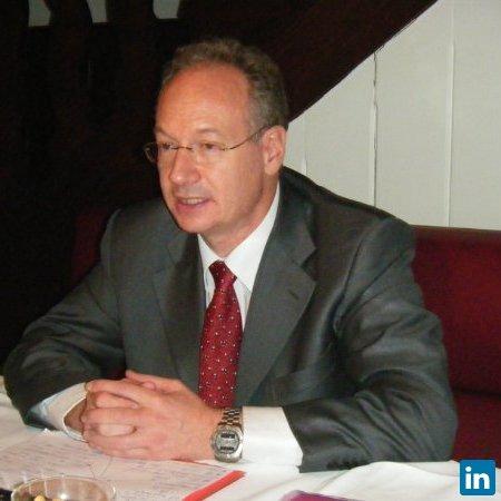 Luigi Ribon profile image