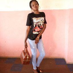 adedolapo adeyemo profile image