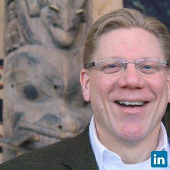 Geoff Schaadt profile image