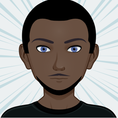 Billion Shiferaw profile image