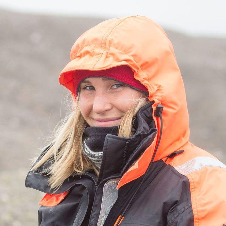 Margarita Zakharova profile image