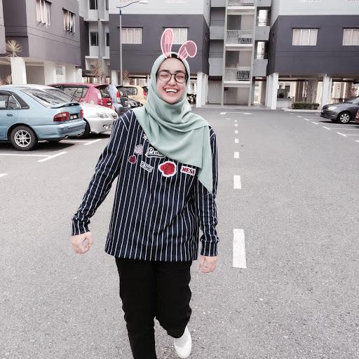 Lisa Izham profile image